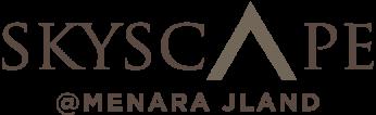 Skyscape-Logo-v1