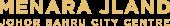 LogoWeb-MJLand-v4